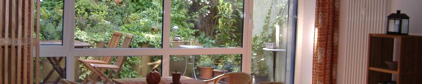 ferienwohnung schlossberg residenz homburg ferienwohnung homburg. Black Bedroom Furniture Sets. Home Design Ideas